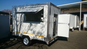Mobile kitchens for sale in south africa,durban,johannesburg,pretoria by south africa's best mobile kitchens manufacturers