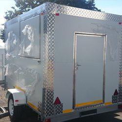 cheap mobile kitchens